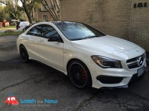 car-detailing-for-Mercedes-3.jpg
