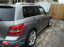 car-detailing-for-Mercedes-4.jpg