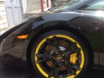 car-detailing-for-lamborghini-1