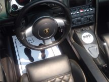 car-detailing-for-lamborghini-2