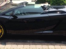 car-detailing-for-lamborghini
