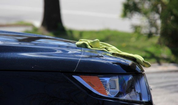 Car Detailing Richmond Hill- Flexible Packages