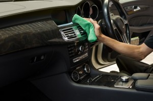 interior-detailing-wash-me-now-Kleinburg