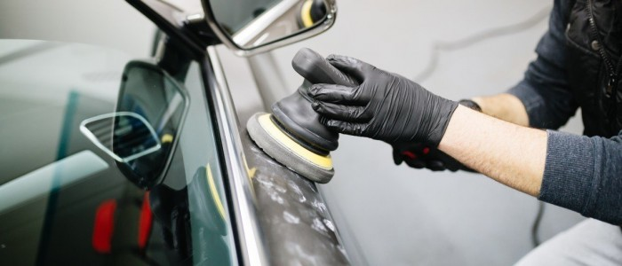 benefits-of-polishing-your-car-washed or waxed