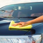How do you know your car needs a wax?