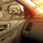 Keep Your Car Cool During the Summer – Quick Tips and Tricks