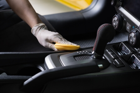 cleaning-car-interior
