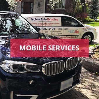 washmenow header mobile services