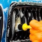The Importance of Commercial Auto Detailing