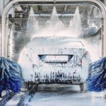 3 Issues We've Seen With Regular Car Washes