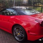 8 Questions We Are Always Asked About Car Detailing in Toronto